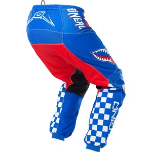 2017-oneal-element-pants-afterburner-blu-red-back.jpg
