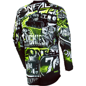 2018-oneal-element-attack-jersey-back.jpg