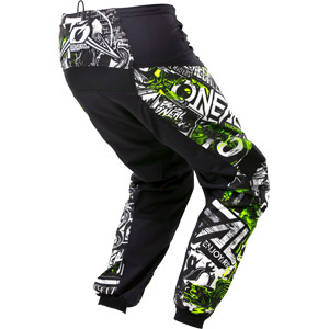 2018-oneal-element-attack-pants-back.jpg