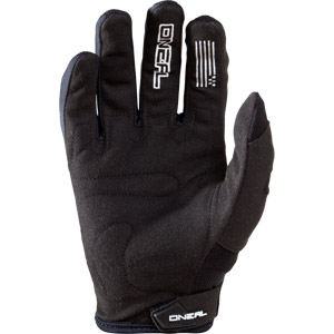 2018-oneal-element-gloves-blk-palm.jpg