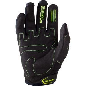 2018-oneal-element-gloves-hiviz-palm.jpg