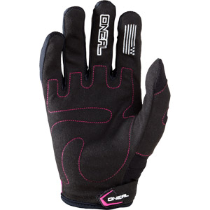 2018-oneal-element-gloves-pink-palm.jpg