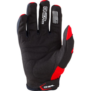 2018-oneal-element-gloves-red-palm.jpg