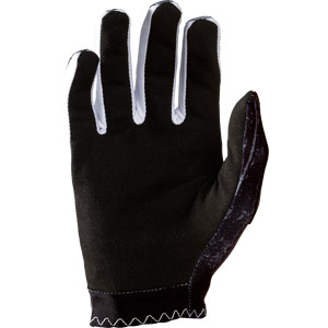 2018-oneal-matrix-burnout-gloves-gry-palm.jpg