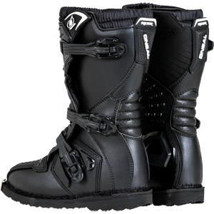 2018-oneal-rider-youth-boots-blk-back.jpg
