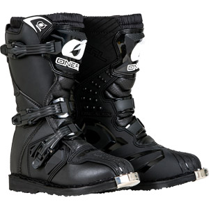 ONeal Rider Boots - Youth / Kids