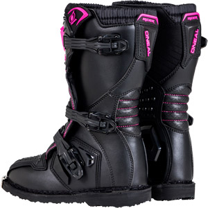 2018-oneal-rider-youth-boots-pink-back.jpg