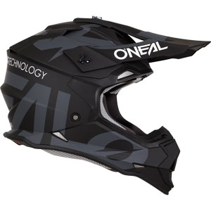 2019-oneal-2-series-slick-helmet-black-2.jpg