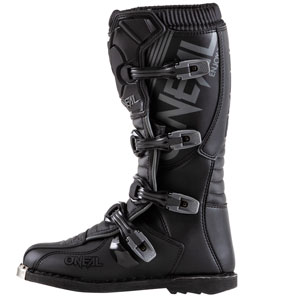 2019-oneal-element-boots-black-2.jpg