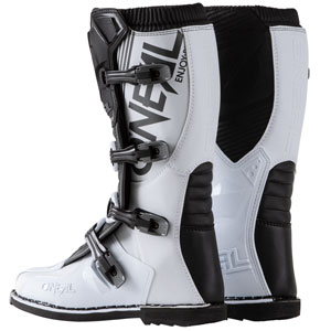 2019-oneal-element-boots-white-back.jpg