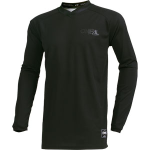 2020 Oneal Element Classic Jersey - Black