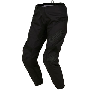 2019 ONeal Element Classic Pants - Women
