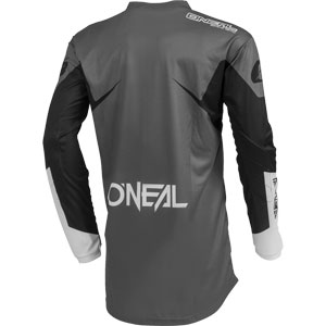 2019-oneal-element-rw-jersey-black-back.jpg