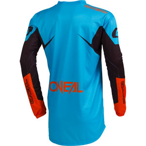 2019-oneal-element-rw-jersey-blue-back.jpg