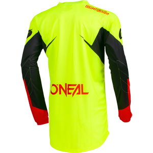 2019-oneal-element-rw-jersey-neon-back.jpg