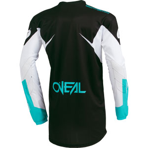 2019-oneal-element-rw-jersey-white-back.jpg