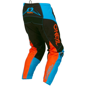 2019-oneal-element-rw-pants-blue-back.jpg