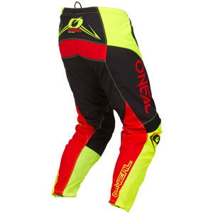 2019-oneal-element-rw-pants-neon-back.jpg