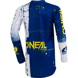 2019-oneal-element-shred-jersey-blue-back.jpg