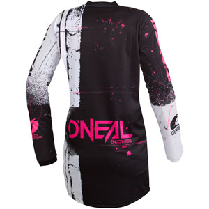 2019-oneal-element-shred-jersey-pink-back.jpg