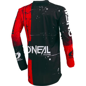 2019-oneal-element-shred-jersey-red-back.jpg