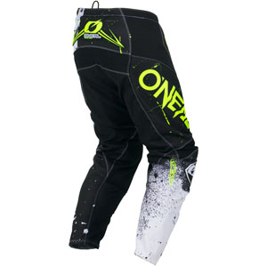 2019-oneal-element-shred-pants-black-back.jpg