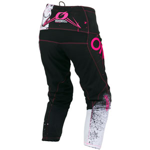 2019-oneal-element-shred-pants-pink-back.jpg