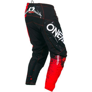 2019-oneal-element-shred-pants-red-back.jpg