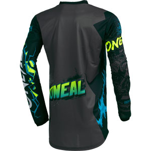 2019-oneal-element-villain-jersey-gray-back.jpg