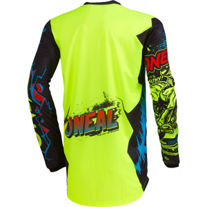 2019-oneal-element-villain-jersey-neon-back.jpg