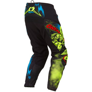 2019-oneal-element-villain-pants-neon-back.jpg