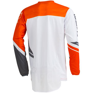 2019-oneal-hw-rizer-jersey-gray-orange-back.jpg
