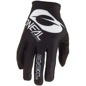 2019 ONeal Matrix Icon Gloves - Black