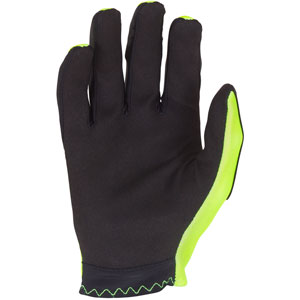 2019-oneal-matrix-icon-gloves-neon-palm.jpg