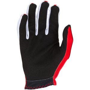 2019-oneal-matrix-icon-gloves-red-palm.jpg