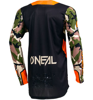 2019-oneal-mayhem-ambush-jersey-orange-back.jpg