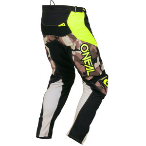 2019-oneal-mayhem-ambush-pants-neon-back.jpg