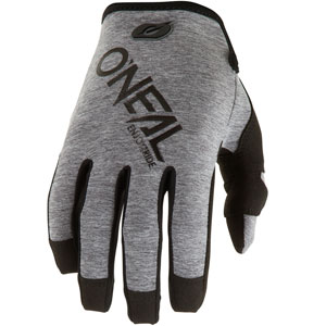 2019 ONeal Mayhem Hexx Gloves