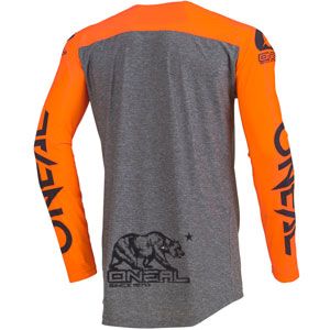 2019-oneal-mayhem-hexx-jersey-orange-back.jpg