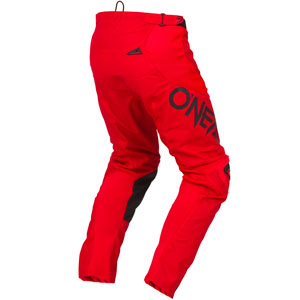 2019-oneal-mayhem-hexx-pants-red-back.jpg