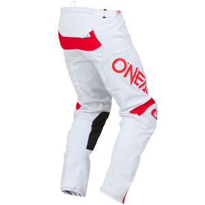 2019-oneal-mayhem-hexx-pants-white-back.jpg