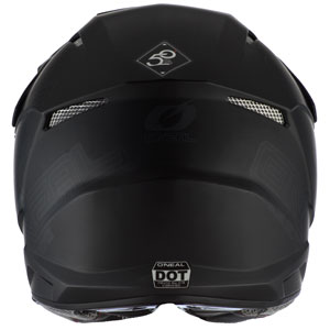 2020-oneal-3-series-flat-2-helmet-black-back.jpg