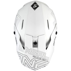 2020-oneal-3-series-flat-2-helmet-white-top.jpg