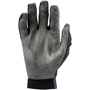 2020-oneal-airwear-gloves-black-palm.jpg