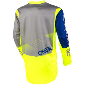 2020-oneal-element-factor-jersey-neon-back.jpg