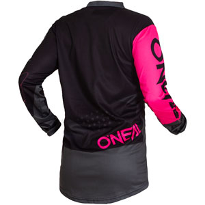 2020-oneal-element-factor-jersey-pink-back.jpg