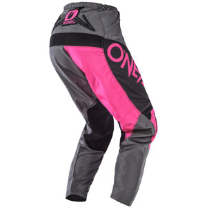 2020-oneal-element-factor-pants-pink-back.jpg