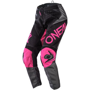 2020 ONeal Element Factor Pants - Women