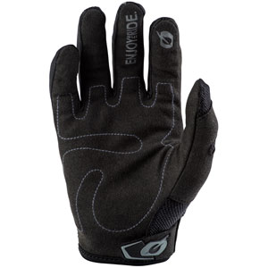 2020-oneal-element-gloves-black-palm.jpg