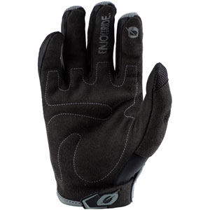2020-oneal-element-gloves-gray-palm.jpg